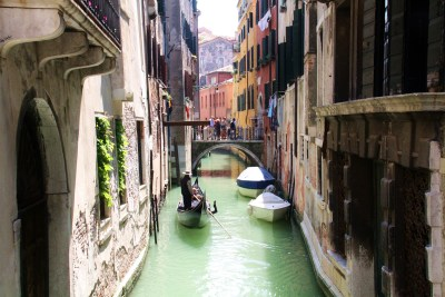 Venice 3