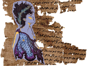 Sappho 1