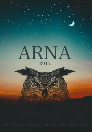 ARNA 2017