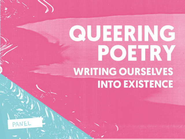 queering-poetry