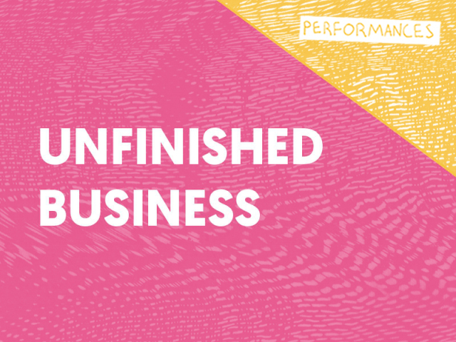 unfinished-business-1